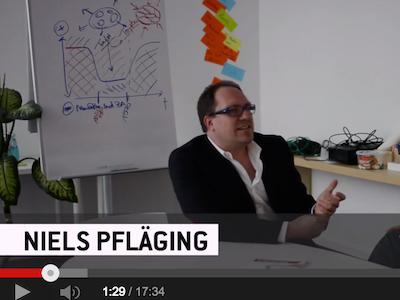 Niels Pfläging 3 Artikelbild