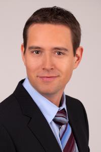 Sven Müller Profilbild