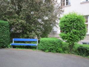 Wiesbaden_engagiert_2