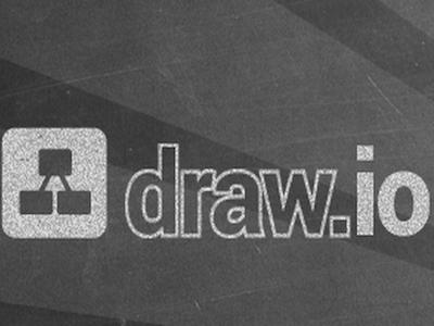 drawio Artikelbild