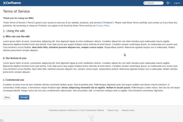 TOU Screenshot 2