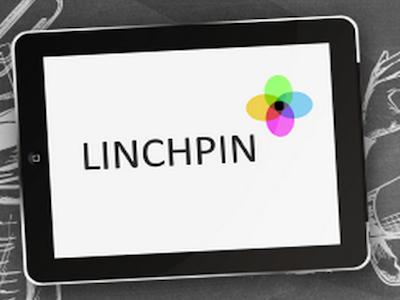 linchpin artikelbild
