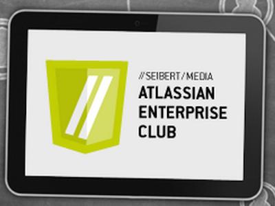 Dieses Jahr kommt Keshav Puttaswamy, Head of Product, Atlassian Server bei Atlassian in Sydney zum AEC nach Wiesbaden. Die Anmeldungsphase läuft.