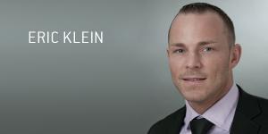 Eric Klein AEC