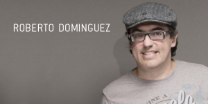 Roberto Dominguez AEC