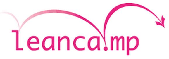 LeanCamp Logo