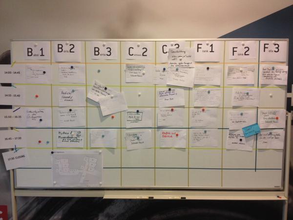T4AT Board