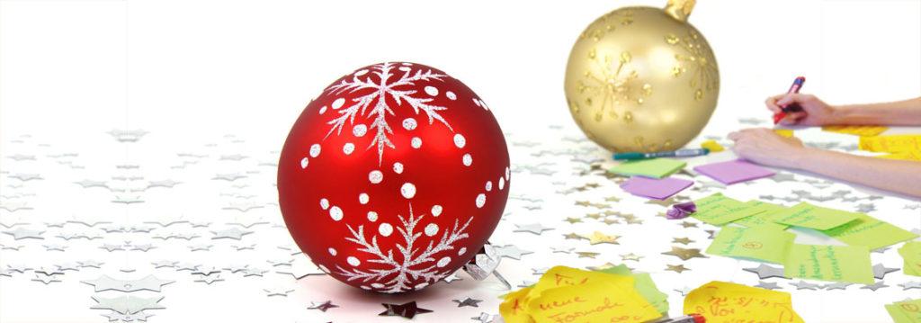 innovative-weihnachten