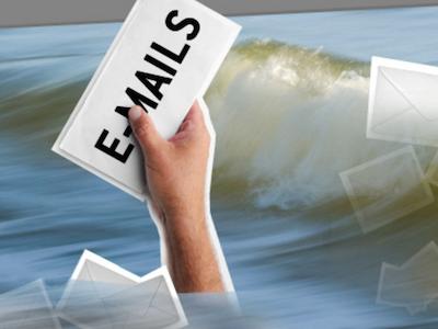 Confluence, Jira und Chat statt E-Mails