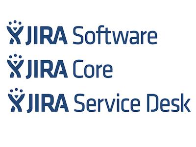 JIRA 7 Artikelbild