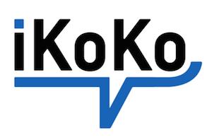 iKoKo Logo