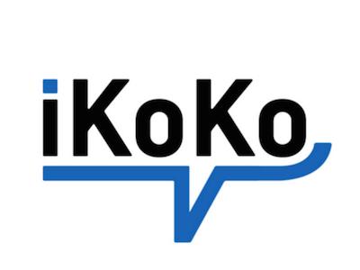 iKoKo-Camp 2018