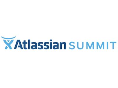 Atlassian Summit Artikelbild