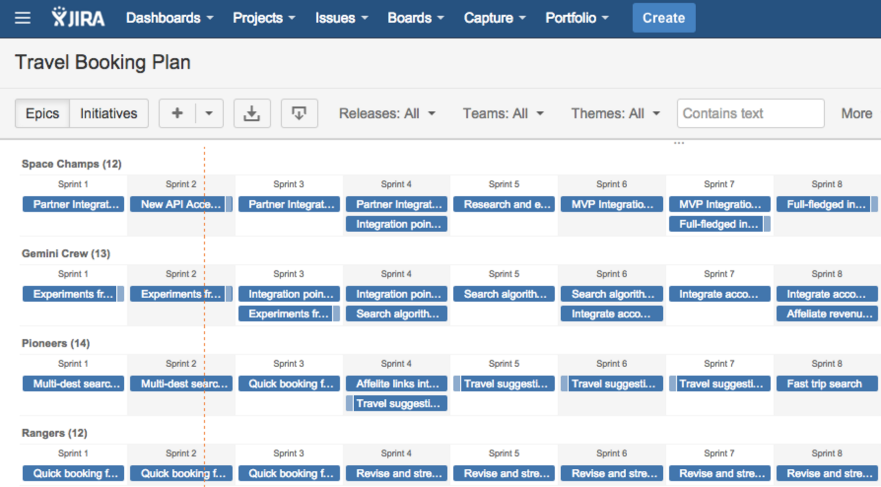 :Users:mrauer:Pictures:JIRA Portfolio Entwicklungsmanager 2