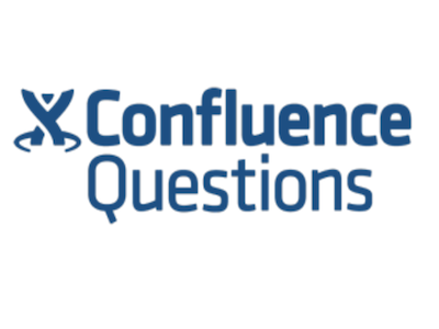 Confluence Questions Artikelbild