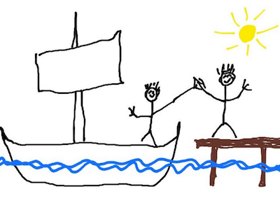 Onboarding Artikelbild