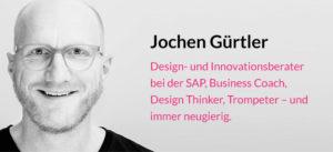 jochen_guertler