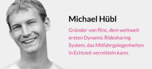 michael_huebl