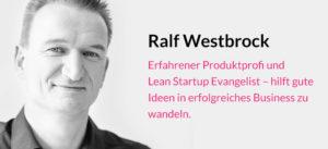 ralf_westbrock