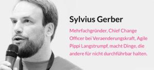 sylvius_gerber