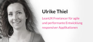 ulrike_thiel