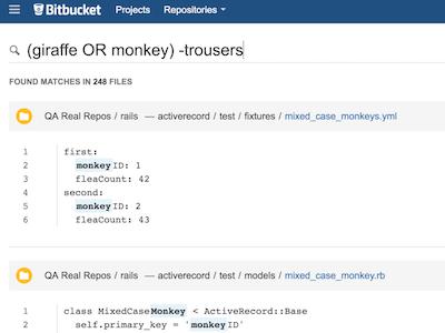 Bitbucket 64 Artikelbild