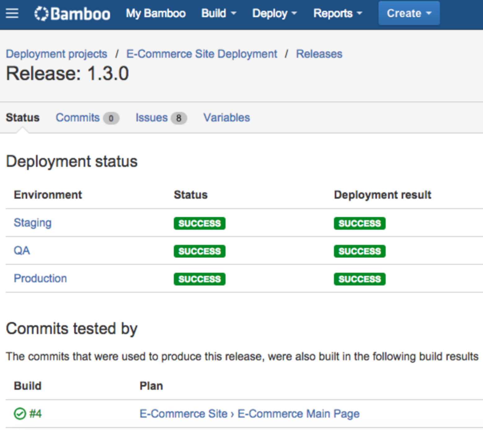 Release-Management 4