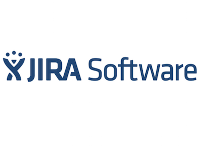 jira software artikelbild