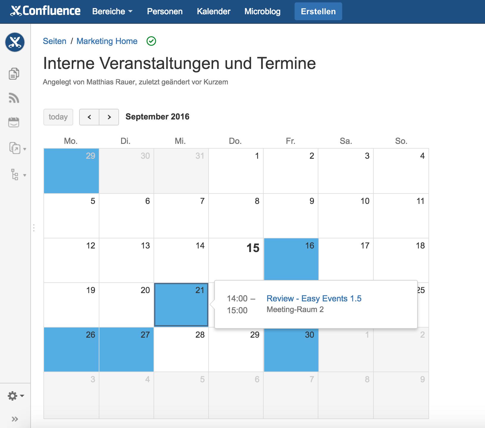 easy-events-kalender
