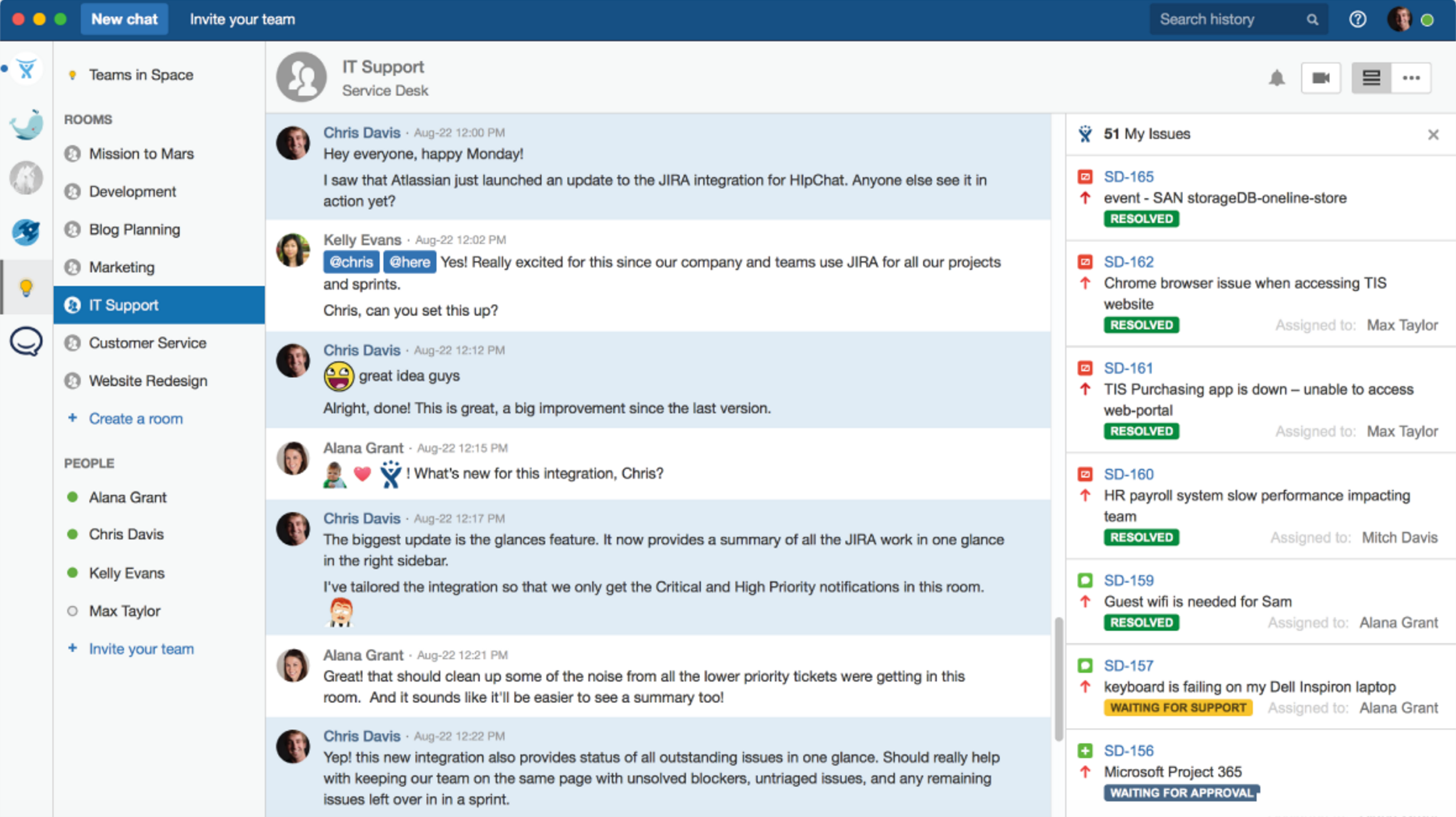 jira-for-hipchat-1