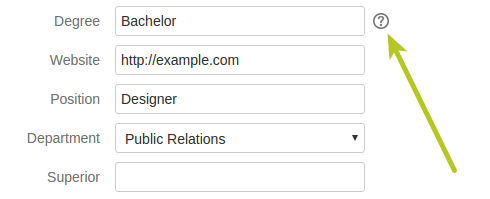 profile-field-help-text-result