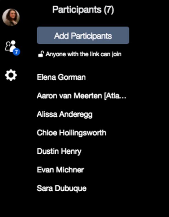 hipchat-video-calls-nutzer-hinzufuegen