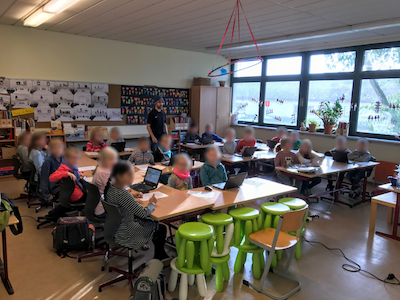 programmieren-grundschule-rds-20161104-unscharf-3