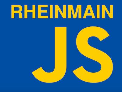 Die JavaScript User Group Wiesbaden & Mainz, die RheinMainJS, kommt zum zwölften Meetup zu //SEIBERT/MEDIA. Sie steht allen technisch Interessierten offen.