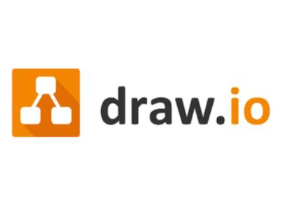 Draw Io Archive Nachrichten Tipps Anleitungen Fur Agile