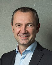 Eckhart Böhme