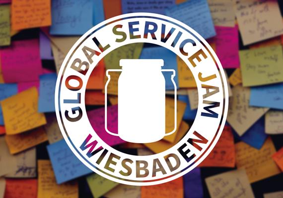global-service-jam-wiesbaden-2018-2