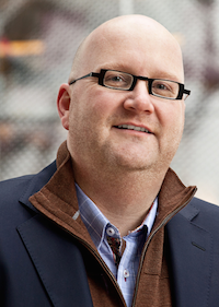 Lars Vollmer