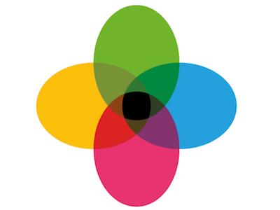 Linchpin-Logo