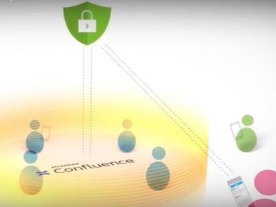 Linchpin Mobile - Gateway-Service