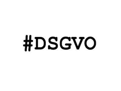 Datenschutz Confluence DSGVO Webinar