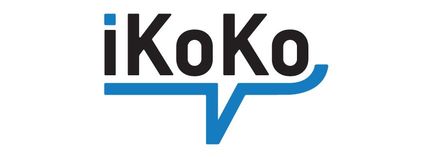 iKoKo 2018