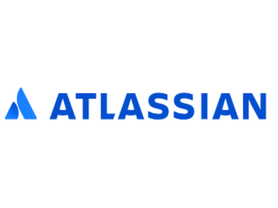 Atlassian Server EoL