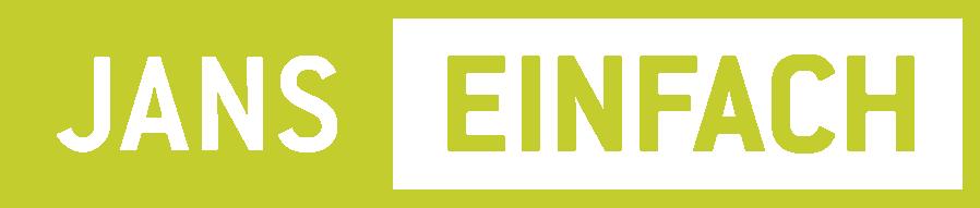 Jans Einfach - Confluence-Funktionen deaktivieren