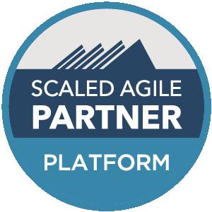 Agile Hive Scaled Agile Platform Partner