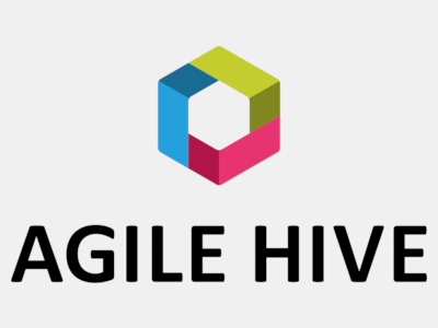 Agile Hive SAFe in Jira Scaled Agile