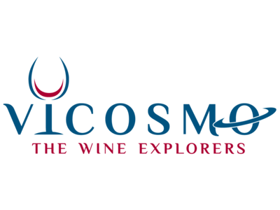Vicosmo Logo