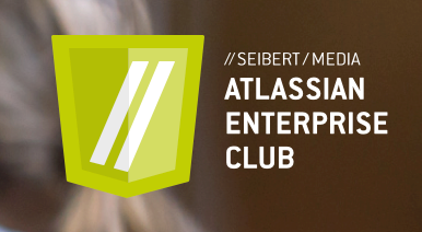 Remote Atlassian Enterprise Club Linchpin von //SEIBERT/MEDIA am 19. Maerz 2020