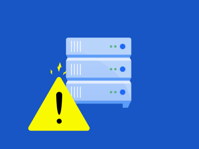 Atlassian Data Center Disaster Recovery