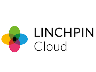 Linchpin Cloud